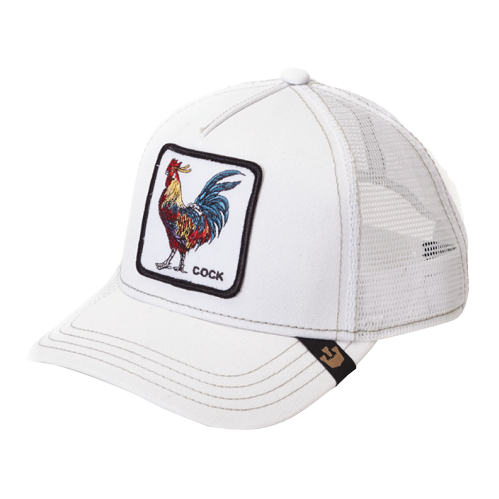 Gallo Animal Series Trucker Hat