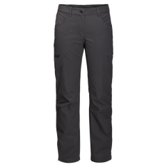 RAINFALL PANTS WOMEN