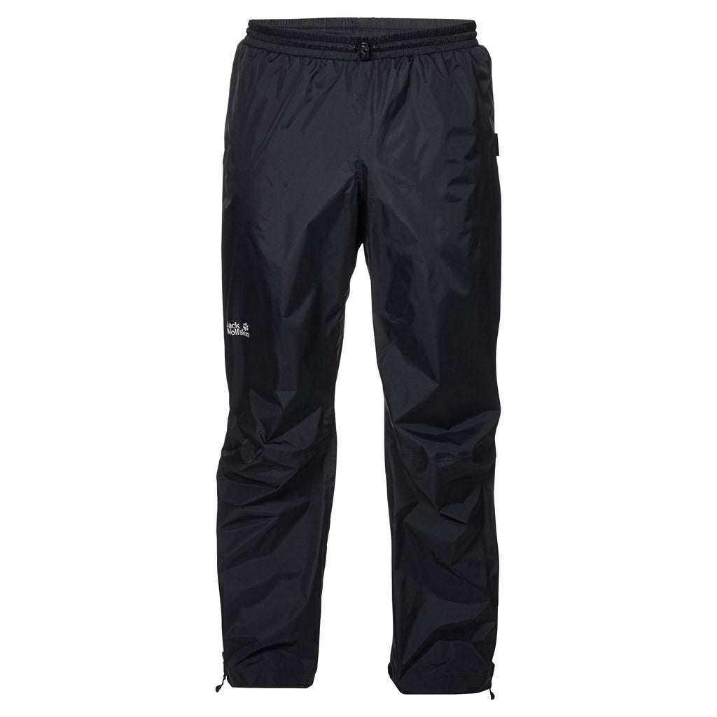 Cloudburst Pants Men