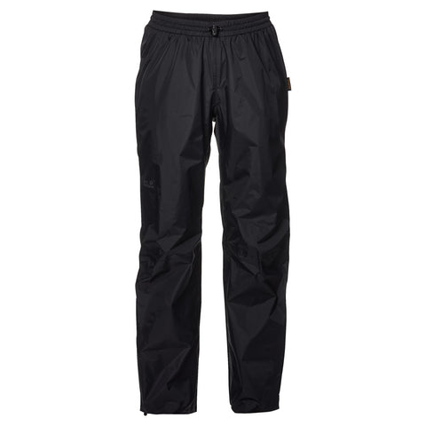 Cloudburst Pants Womens