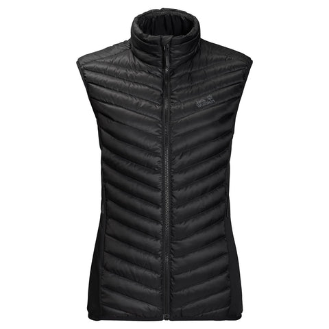 ATMOSPHERE VEST WOMEN