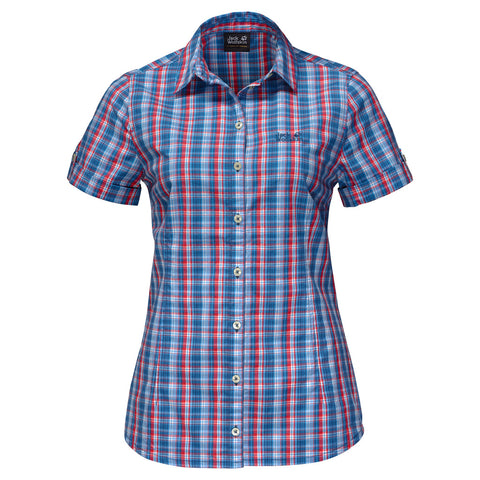 River Shirt Women
