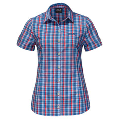 RIVER SHIRT WOMENS