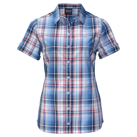 Maroni River Shirt Women