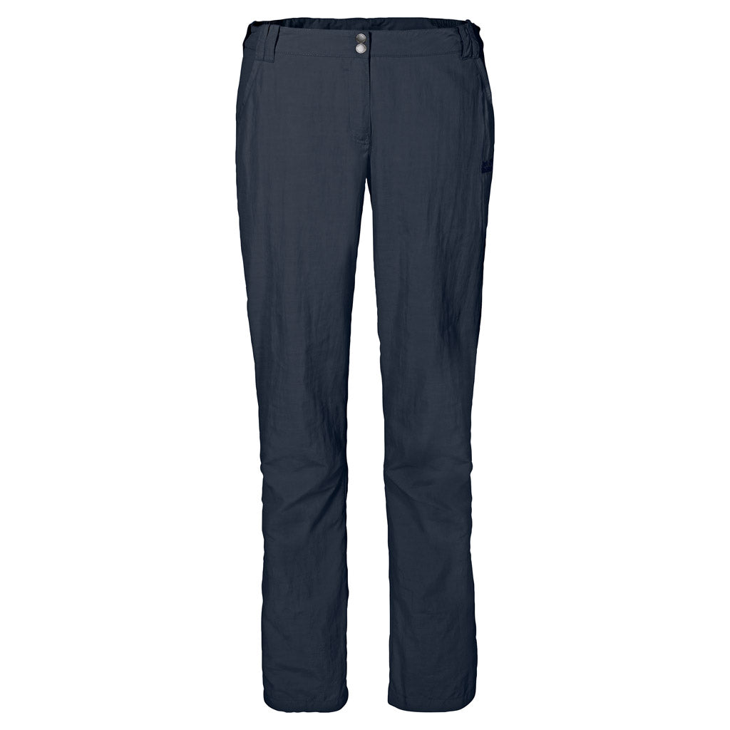 Kalahari Pants Women