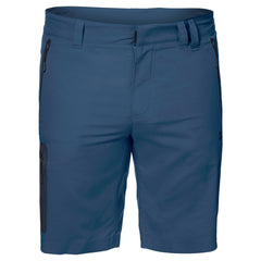 ACTIVE TRACK SHORTS MENS