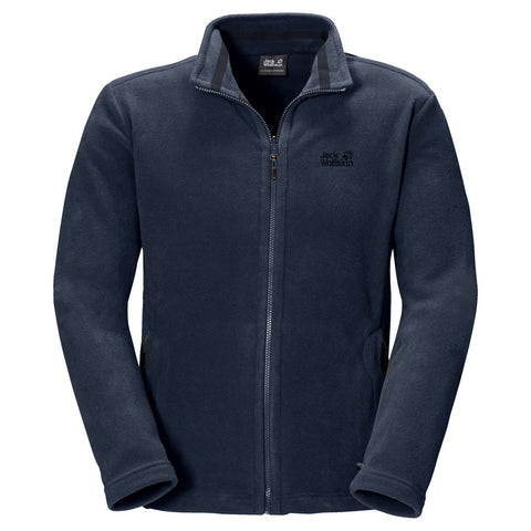 MOONRISE FLEECE JACKET MENS
