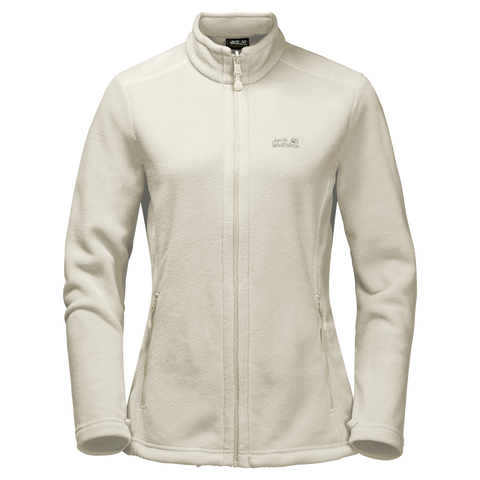 MOONRISE FLEECE JACKET WOMENS