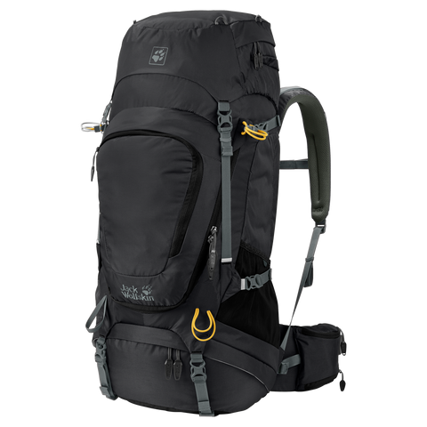 HIGHLAND TRAIL XT 50 BACK PACK
