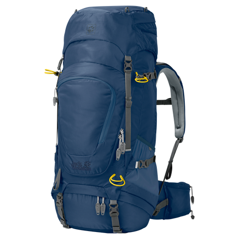 HIGHLAND TRAIL XT 45 WOMENS BACK PACK
