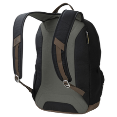 CROXLEY BACK PACK