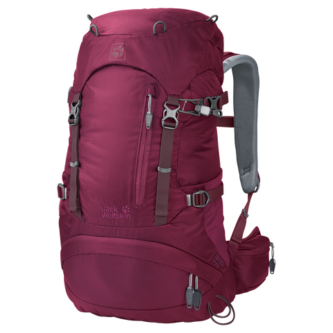 ACS HIKE 24 WOMENS PACK