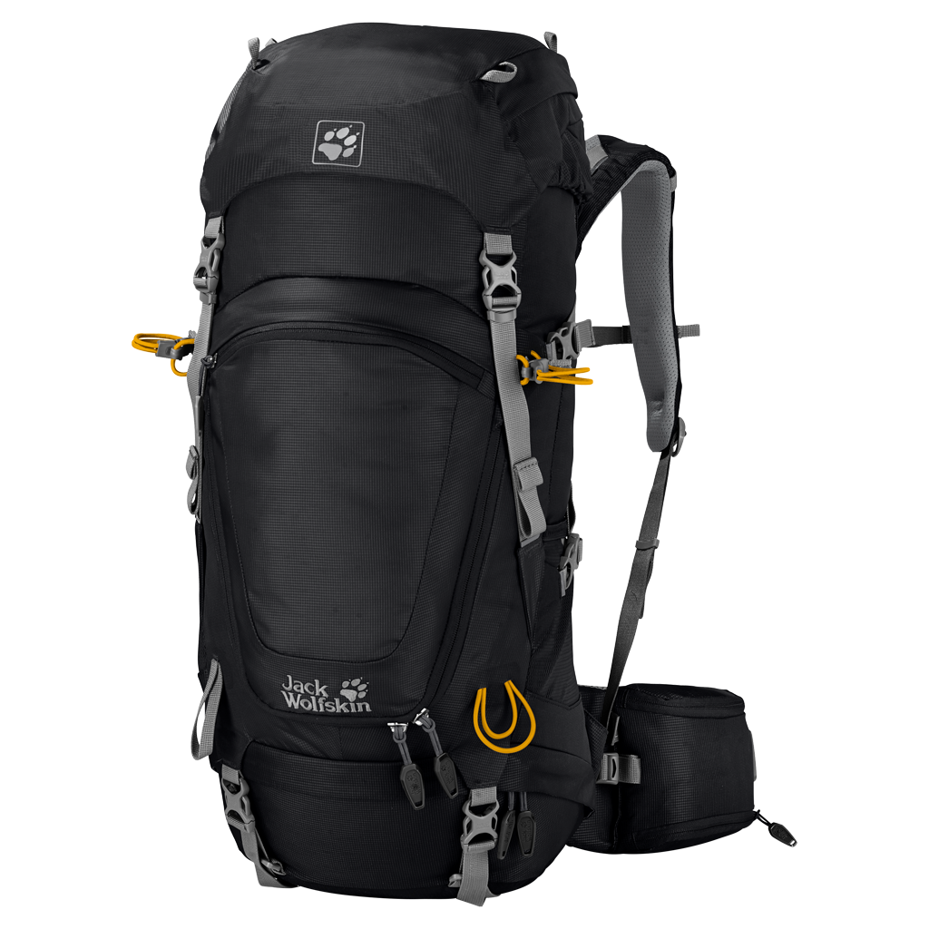 HIGHLAND TRAIL 36 BACK PACK