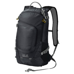 CROSSER 18 BACK PACK