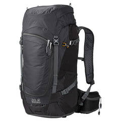 Crosser 34 Day Pack