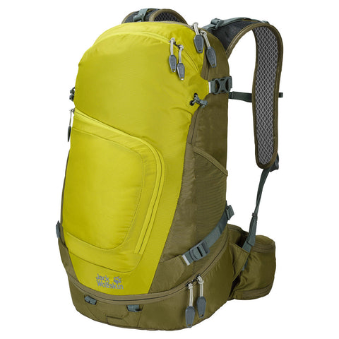 CROSSER 26 BACK PACK