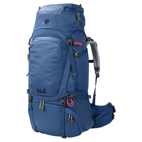 DENALI BACKPACK 60 WOMENS