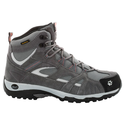 Vojo Hike Mid Texapore Women