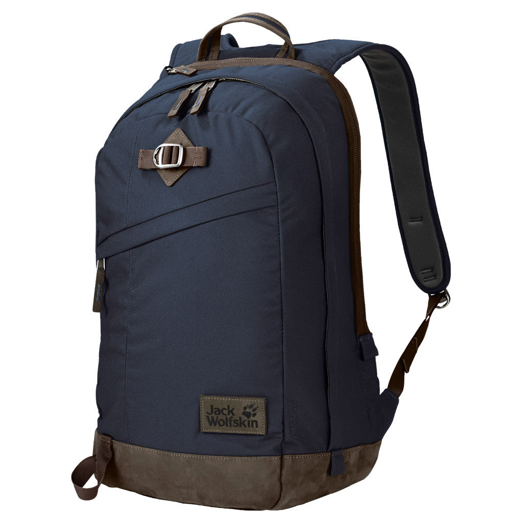 Kings Cross Backpack