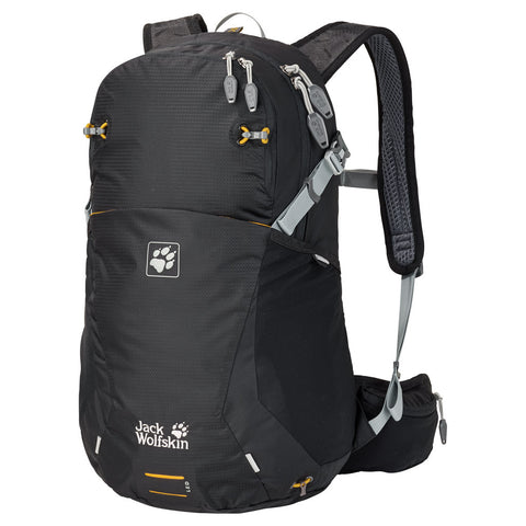 MOAB JAM 24 BACK PACK