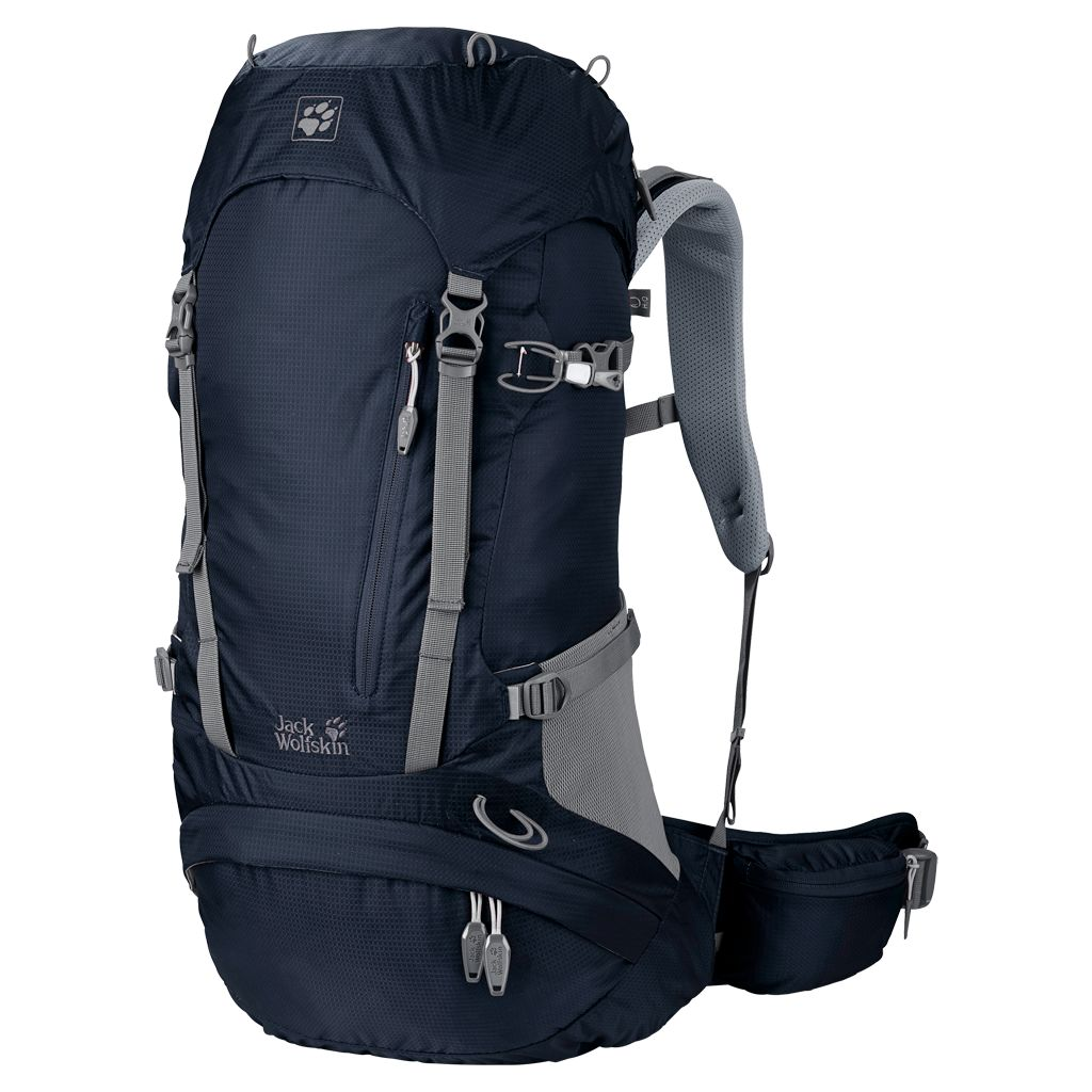 ACS HIKE 32 PACK
