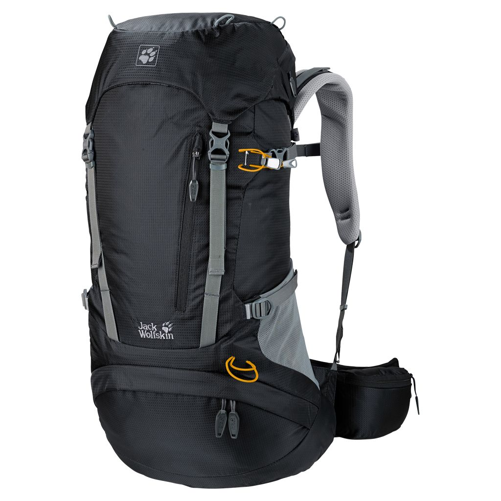 ACS HIKE 38 BACK PACK