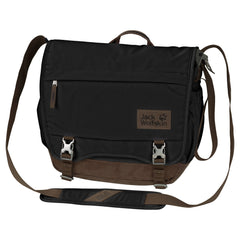 CAMDEN TOWN SHOULDER BAG