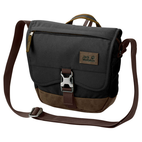 Warwick Ave Shoulder Bag
