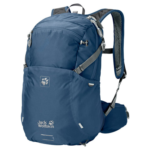 MOAB JAM 18 WOMENS BACK PACK