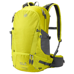 Moab Jam 30 Back Pack