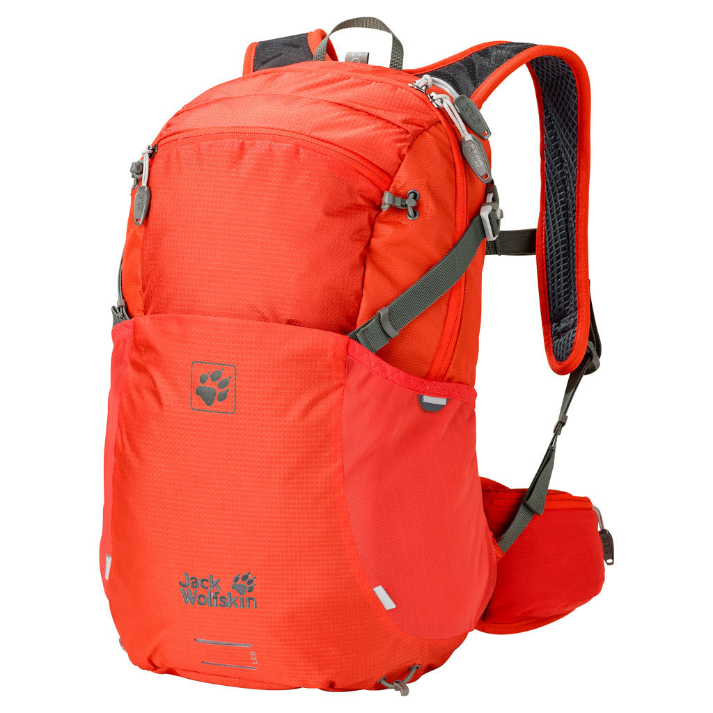 Moab Jam 18 Women Pack Pack