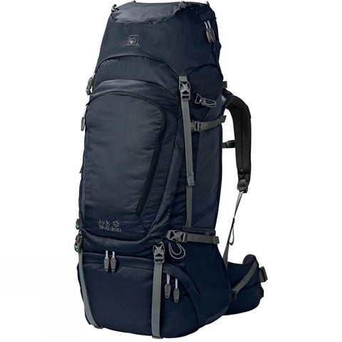 DENALI BACKPACK 75 MENS