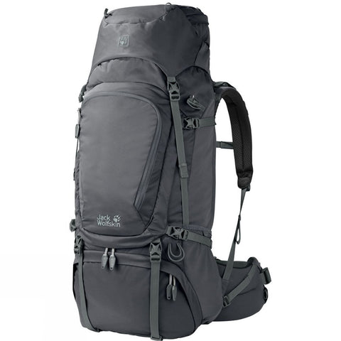 DENALI BACKPACK 65 MENS