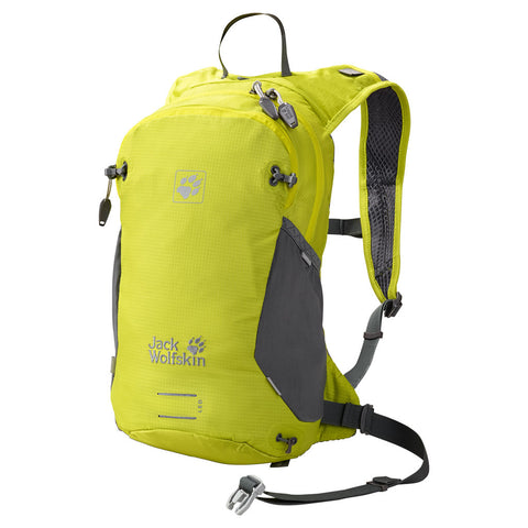 Ham Rock 12 Back Pack