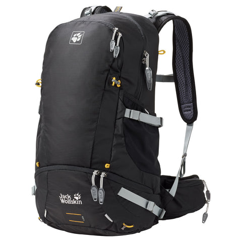 MOAB JAM 34 BACK PACK
