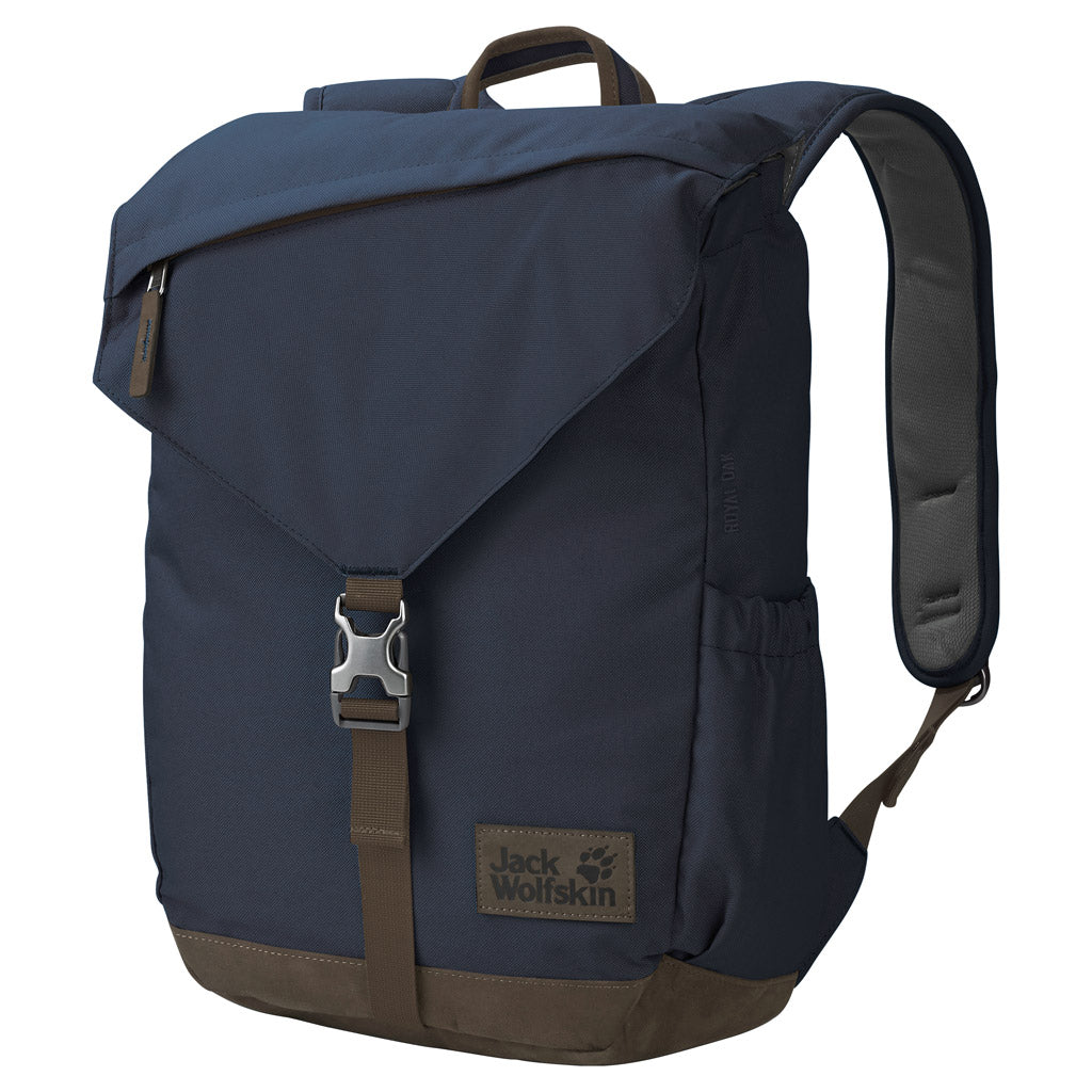 ROYAL OAK URBAN PACK
