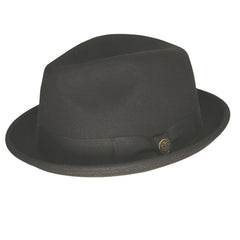 Good Boy Goorin Bros Fedora
