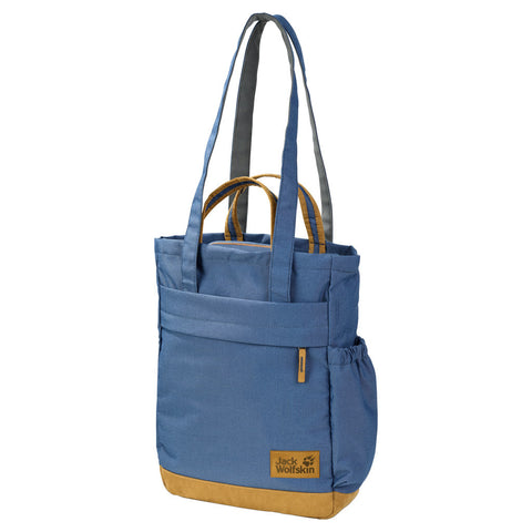 Piccadilly Shoulder Bag