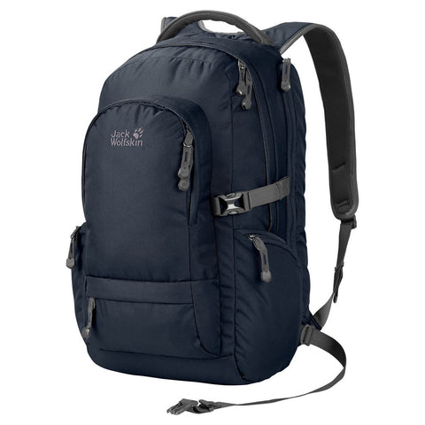 Trooper 32 Back Pack
