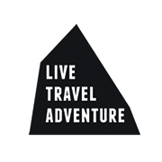 Live Travel Adventure