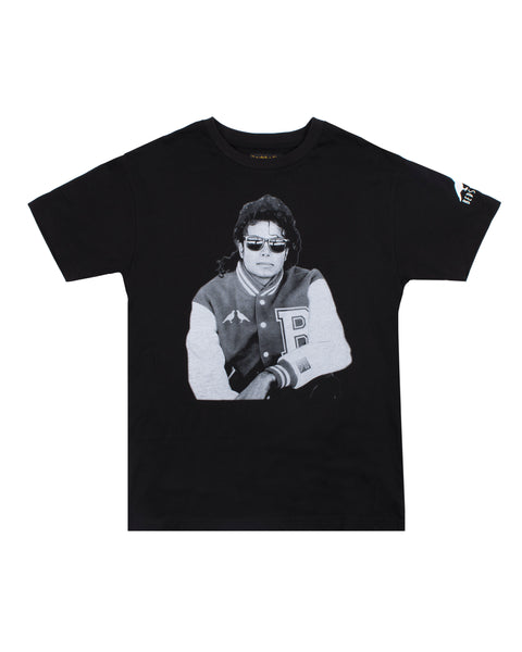 Bedstuy Mike T-Shirt