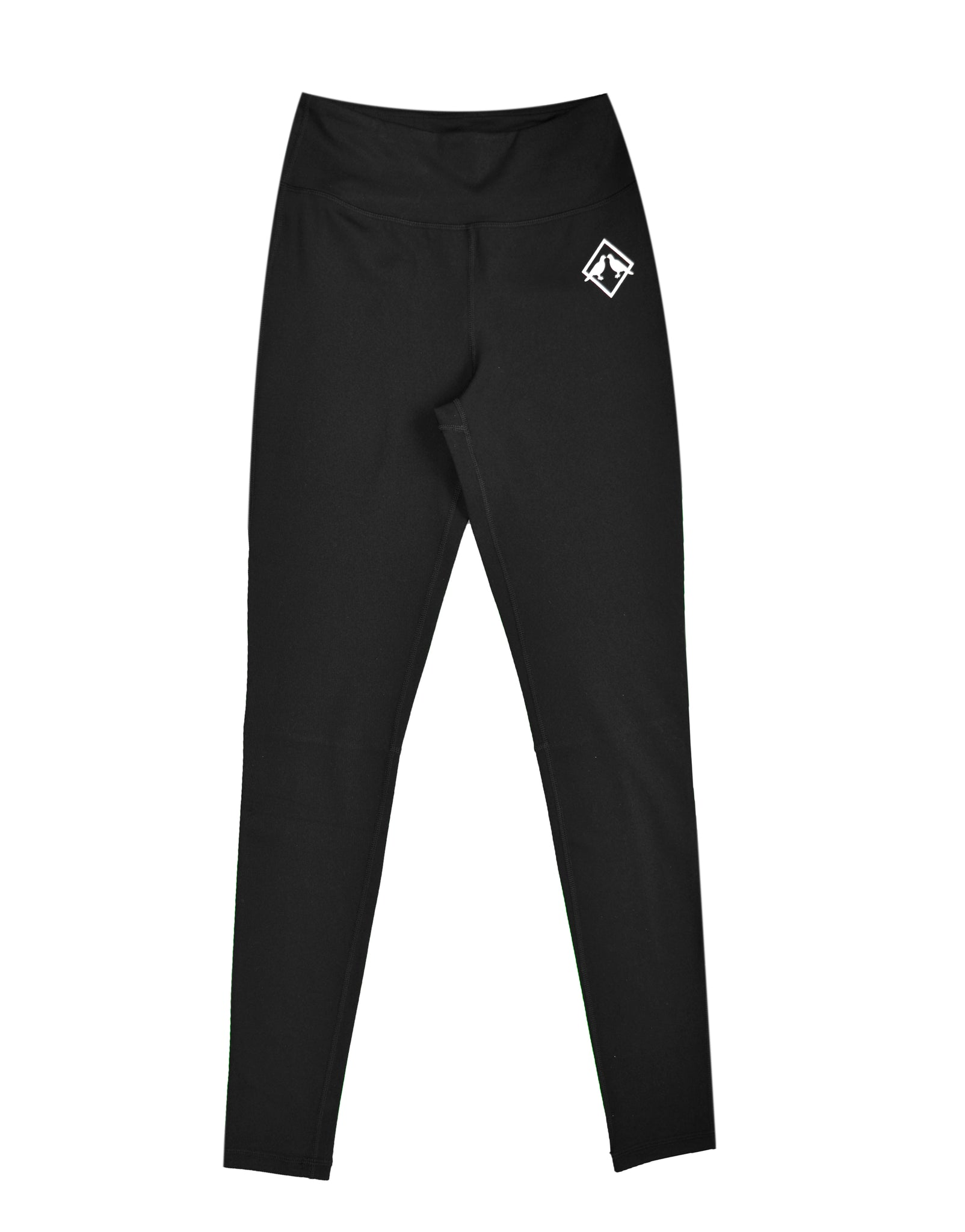 Weekend Pant Black/White (Women)