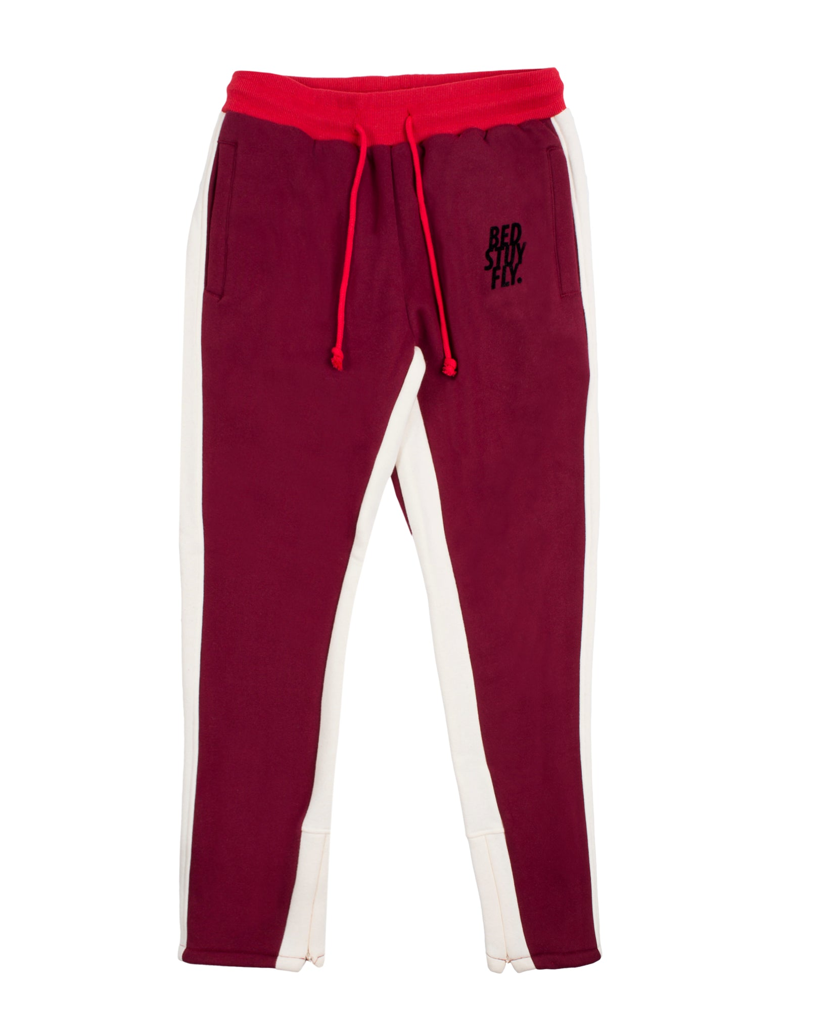 Local Sweatpants (Bur)