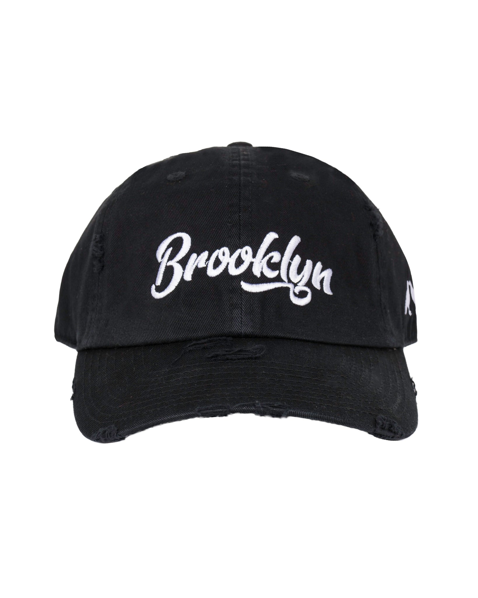 Brooklyn Dad Hat