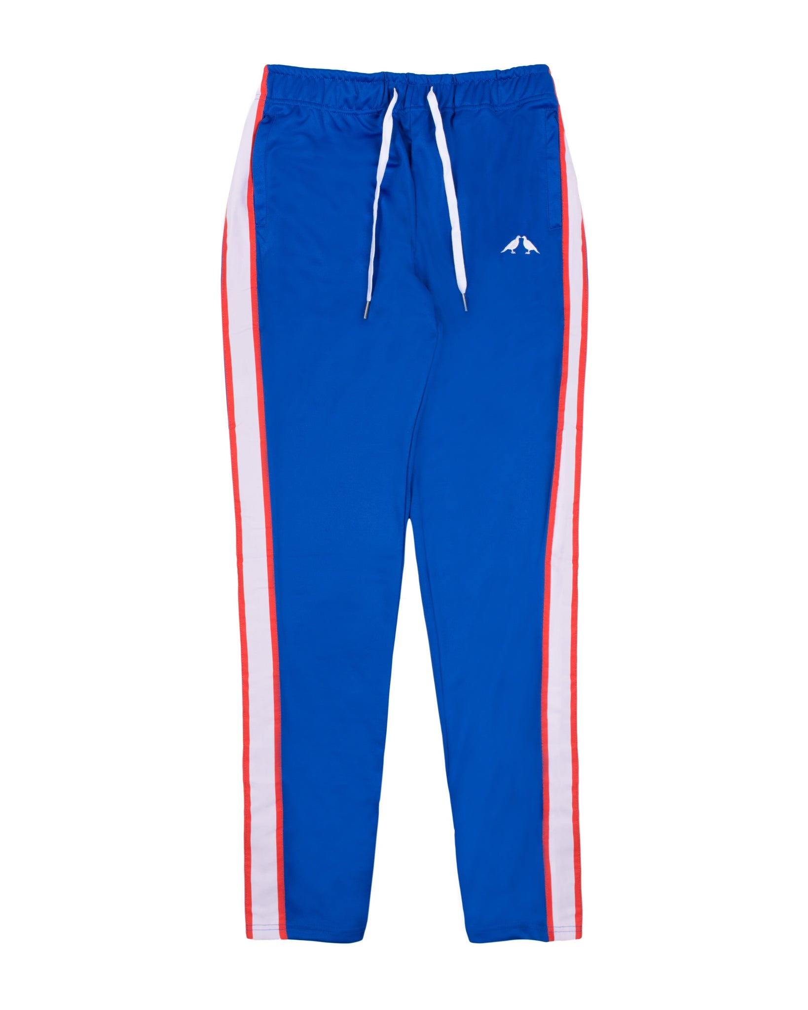 Weekend Pants (Blu)