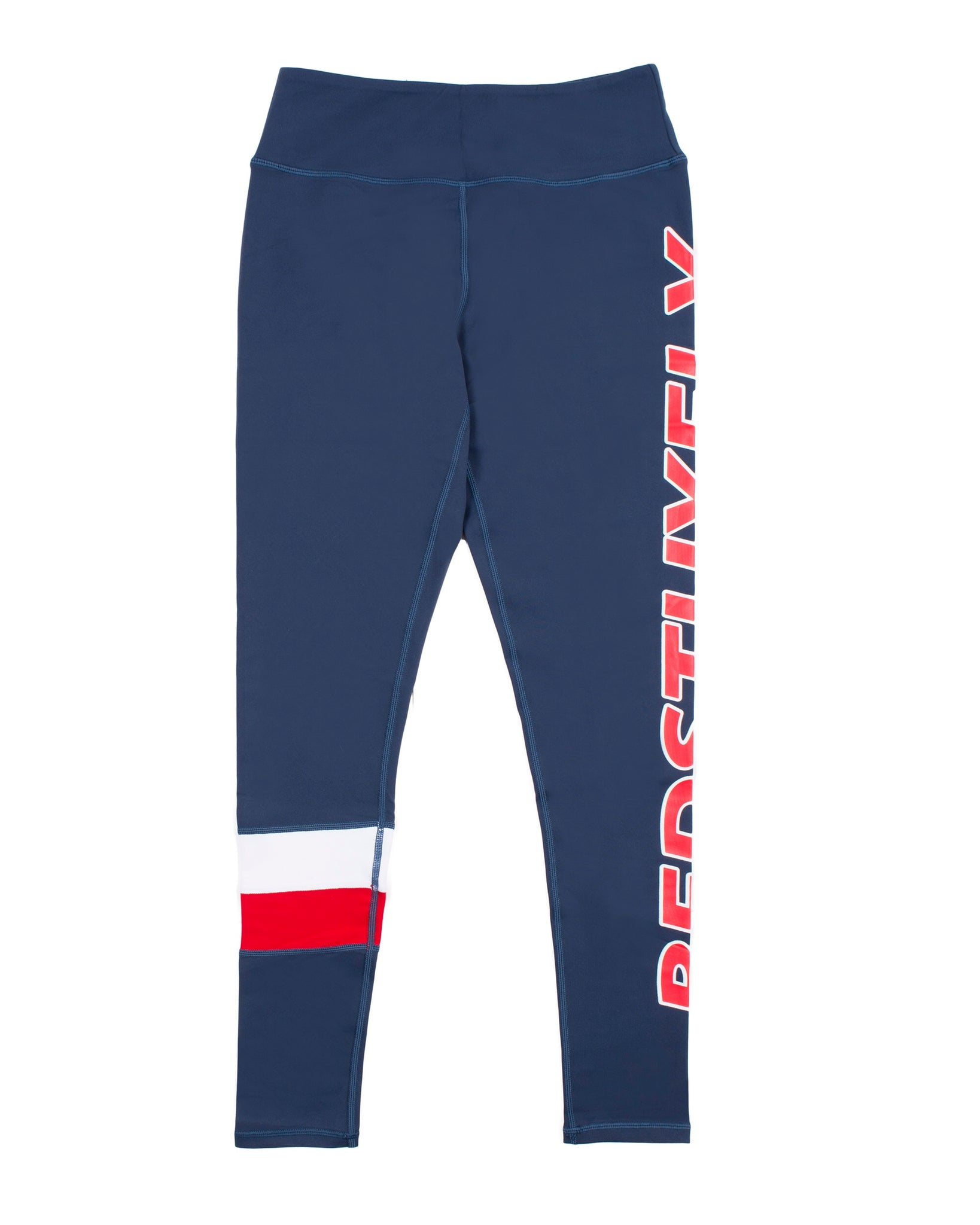 Weekend Pant Steel Gry (Women)