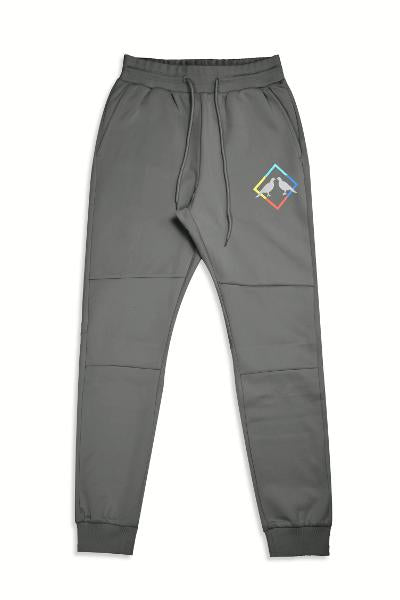 2.0 Runner Pants (Gray)