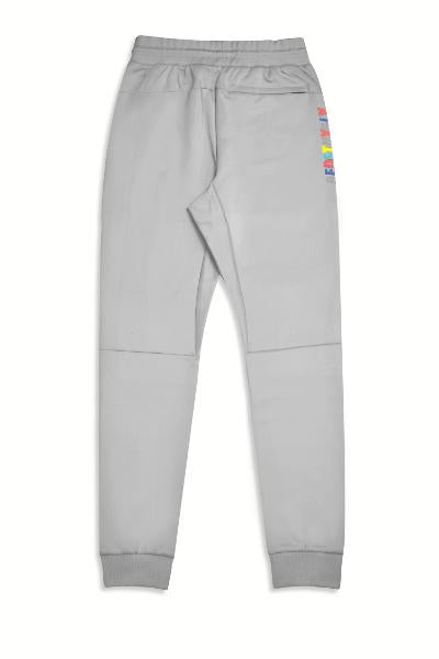 2.0 Runner Pants (Light Gray)