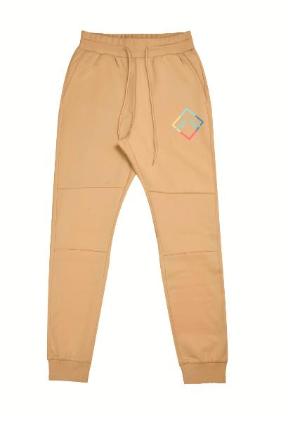 2.0 Runner Pants (Clay)