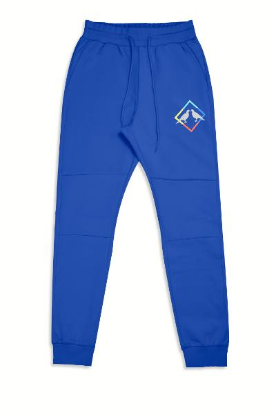 2.0 Runner Pants (Royal Blue)